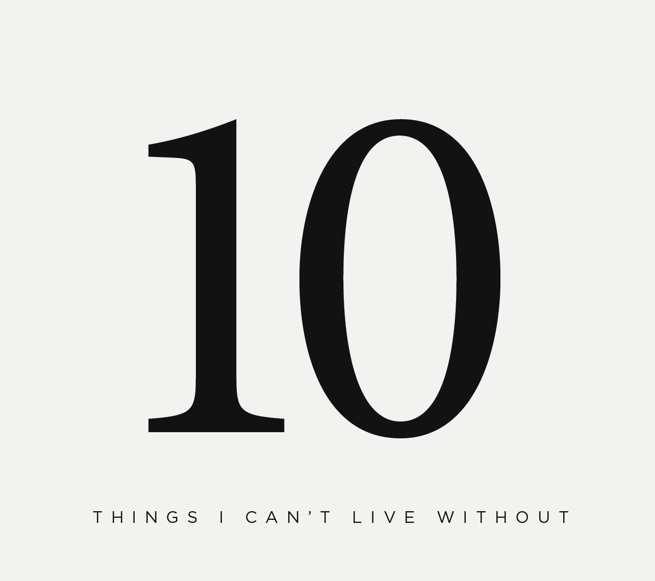 10things.NEW 1-lg.10Things