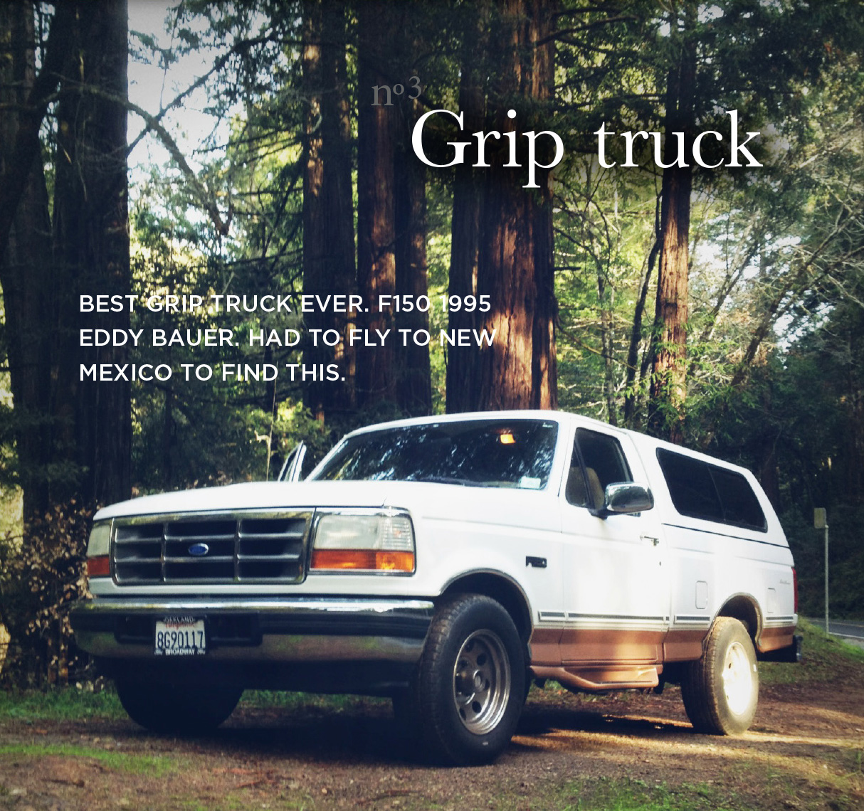 Ten-Things-Template.Truck.webres